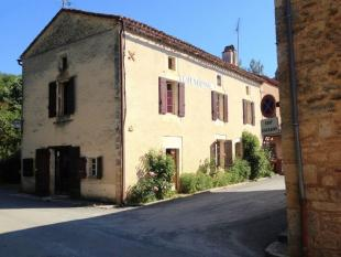 3 bed property for sale in Midi-Pyrénées, Lot...