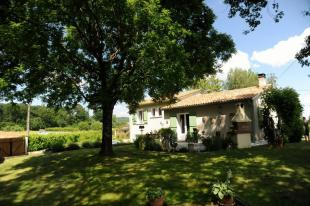 4 bedroom property for sale in Aquitaine...