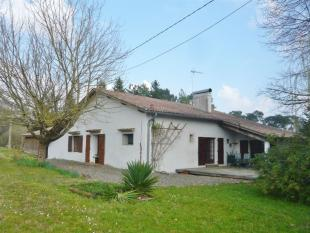property for sale in Aquitaine, Landes, Habas