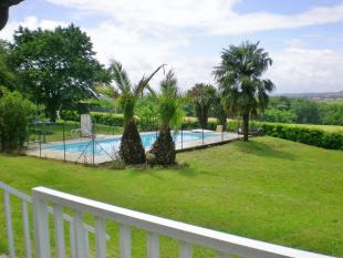 property for sale in Aquitaine, Landes, Hastingues