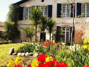 property for sale in Aquitaine, Landes, Sorde-l`Abbaye