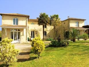 property for sale in Aquitaine, Landes, Montfort-en-Chalosse