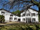 7 bedroom house for sale in Aquitaine, Landes...
