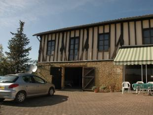 2 bed house for sale in Midi-Pyrénées, Gers...