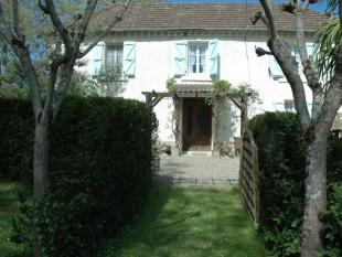 property for sale in Midi-Pyrénées, Gers...