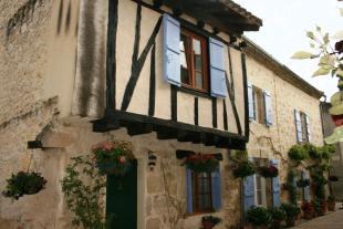 property for sale in Midi-Pyrénées, Gers, Miradoux