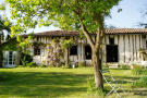 4 bedroom property in Midi-Pyrénées, Gers...
