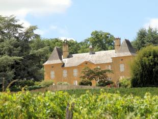 property for sale in Aquitaine...