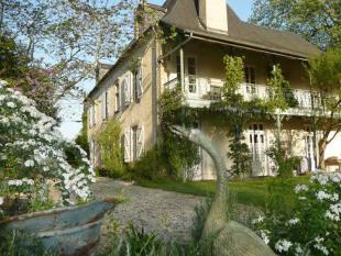 property for sale in Aquitaine, Pyrénées-Atlantiques, Castetnau-Camblong