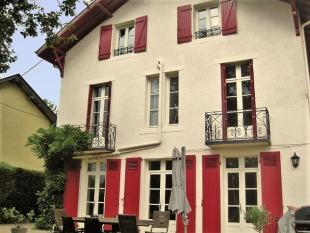 property for sale in Aquitaine, Pyrénées-Atlantiques, Salies-de-Béarn