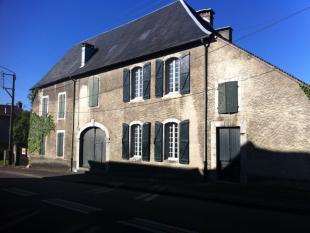 3 bed house for sale in Midi-Pyrénées...