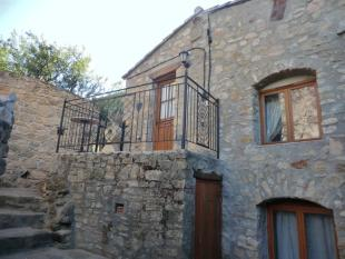 2 bed property for sale in Languedoc-Roussillon...