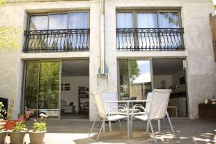 3 bed home in Languedoc-Roussillon...