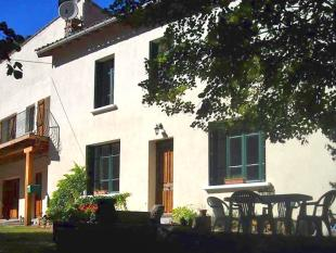 7 bed property in Languedoc-Roussillon...