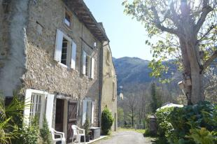 2 bedroom property in Languedoc-Roussillon...