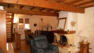 property for sale in Languedoc-Roussillon, Aude, Lézignan-Corbières