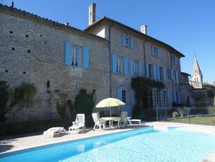 property for sale in Midi-Pyrénées, Tarn, Villeneuve-sur-Vère