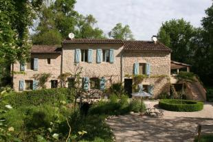 property for sale in Midi-Pyrénées, Tarn, Labessière-Candeil