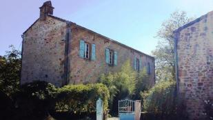property for sale in Midi-Pyrénées, Aveyron, Najac
