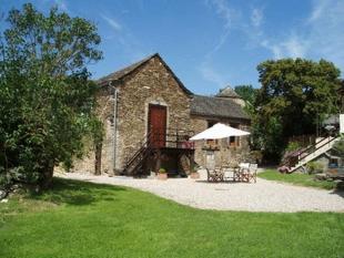 Midi-Pyrénées house for sale
