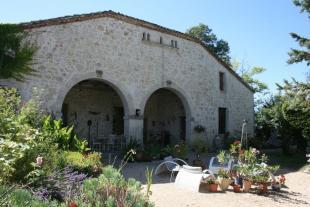 property for sale in Midi-Pyrénées, Tarn-et-Garonne, Dunes