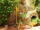 property for sale in Languedoc-Roussillon, Pyrénées-Orientales, Thuir
