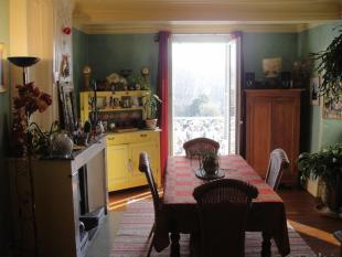 property for sale in Languedoc-Roussillon, Gard, St-Hippolyte-du-Fort