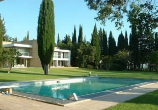 property for sale in Languedoc-Roussillon, Gard, Manduel