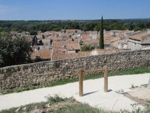 property for sale in Languedoc-Roussillon, Gard, Montfrin
