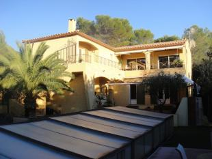 property for sale in Languedoc-Roussillon, Gard, Poulx
