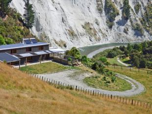 property for sale in Mangaweka, Manawatu-Wanganui