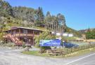 property for sale in Portobello, Otago