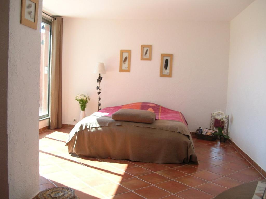 5 bed house for sale in Provence-Alps-Cote...