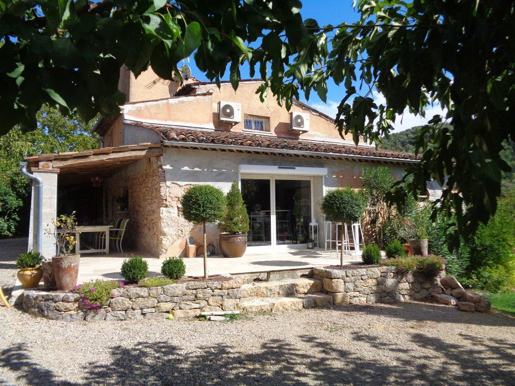 property in Provence-Alps-Cote...