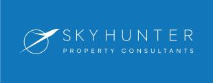 Skyhunter Property Limited, Canterburybranch details
