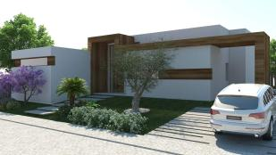 3 bed property for sale in Marbella, Spain
