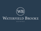 Waterfield Brooke Estates, Folkestone branch logo