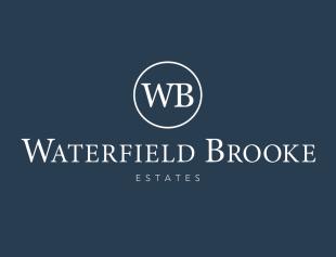 Waterfield Brooke Estates, Folkestonebranch details