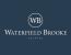 Waterfield Brooke Estates, Folkestone
