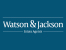 Watson & Jackson, Chester Le Street