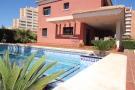 Villa for sale in Torrevieja...