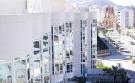 1 bedroom Apartment in Alicante...