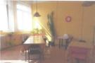 property for sale in District Xi, Budapest