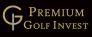 Condado Invest, Premium Golf logo