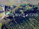 Villa for sale in Castellina in Chianti...