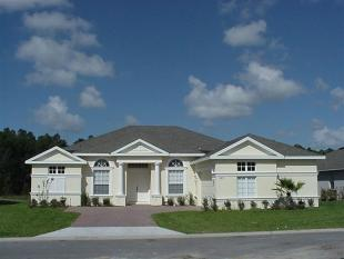 5 bedroom Detached home in Davenport, Polk County...