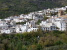4 bed Village House in Válor, Granada, Andalusia