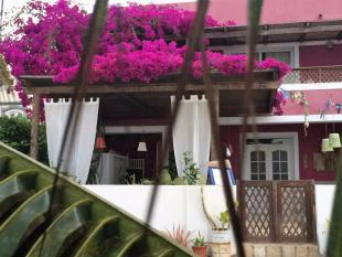 3 bedroom semi detached property in Boa Vista