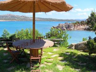 3 bed new development for sale in La Maddalena, Sassari...