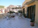 semi detached property for sale in La Maddalena, Sassari...